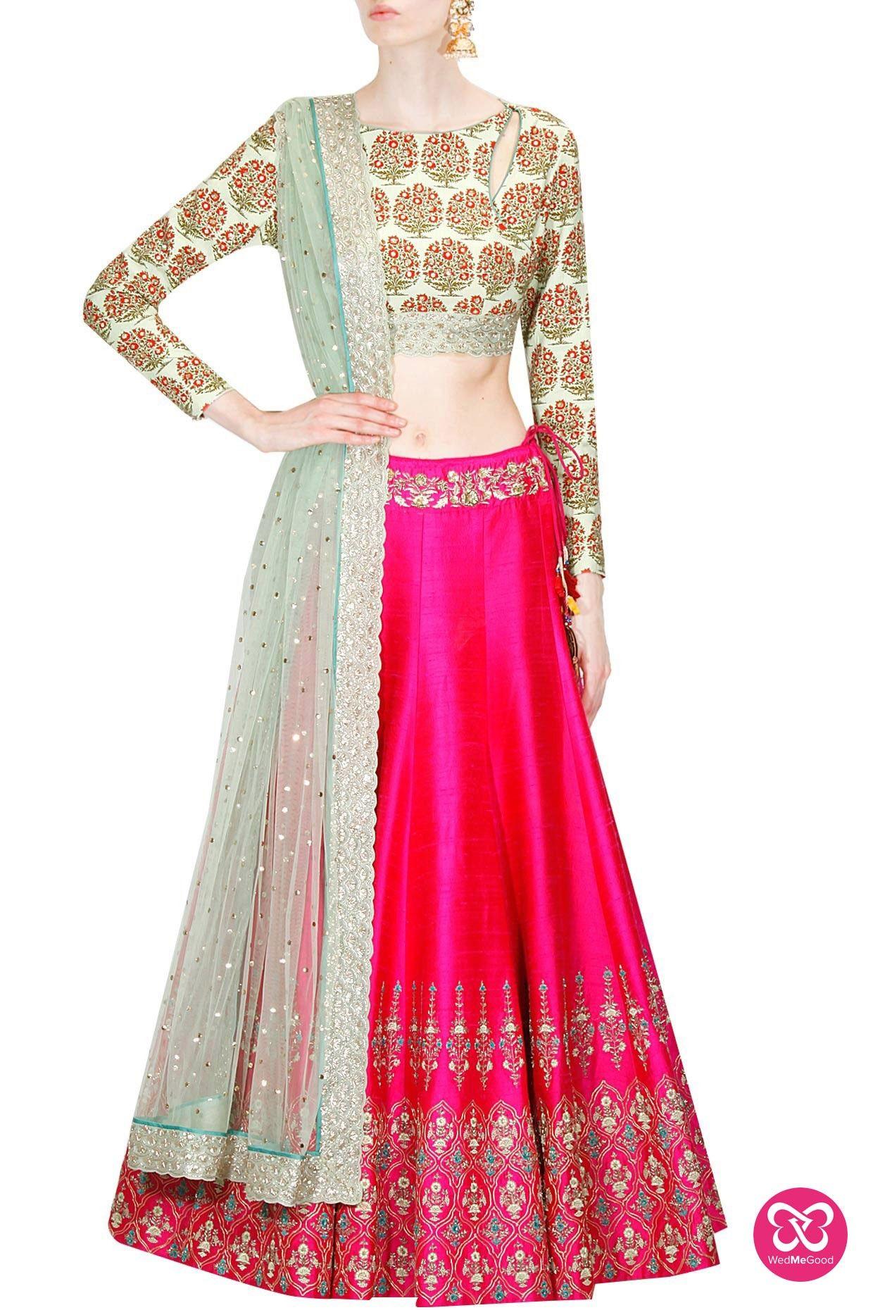Silk saree below 2000 sk mofijur rahman mofijursmr on pinterest