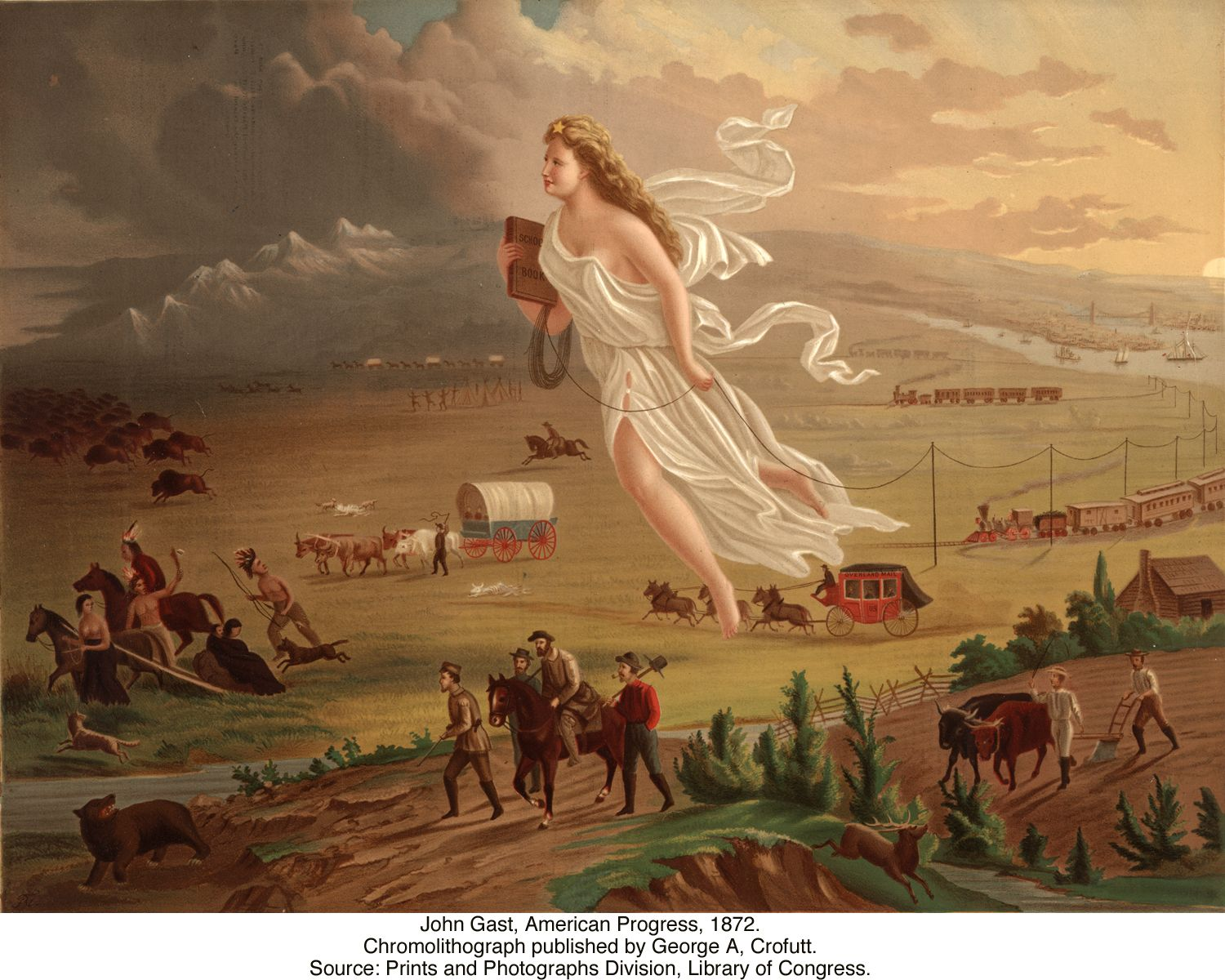 ccot essay latin america Continuity & change over time (ccot) essay europe 600-1750 taylor.