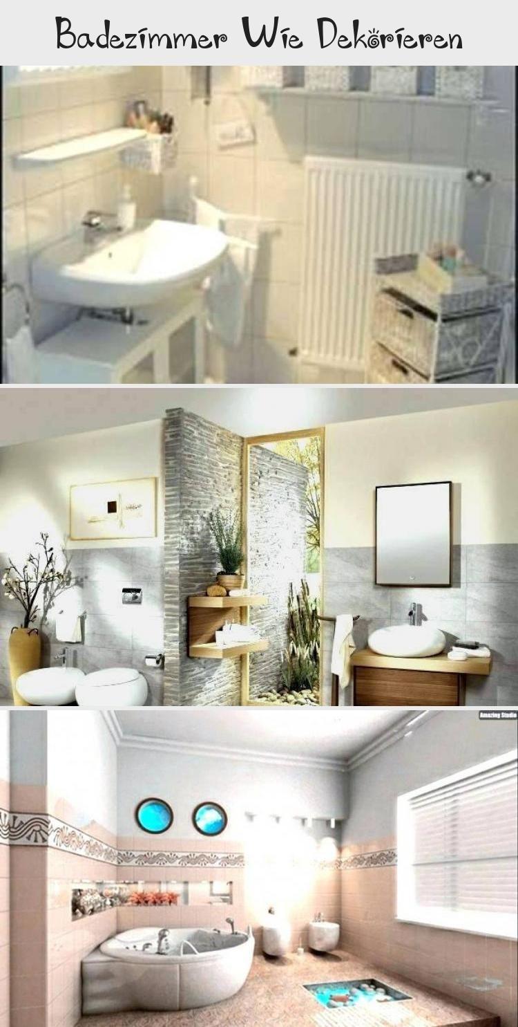 Badezimmer Wie Dekorieren Dekoration Badezimmer Badezimmer