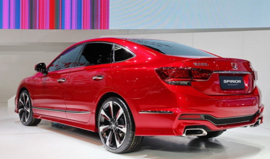 new car model release dates 20152015 honda accord coupe price httpnewcarreviewcom2015honda