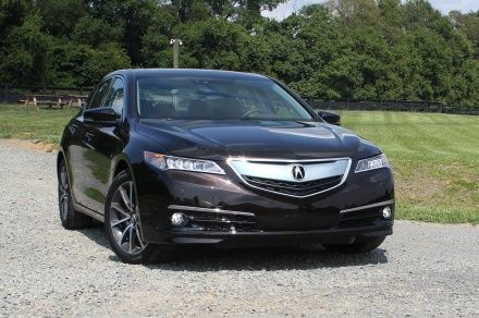 Digital Trends Tech News Reviews Deals And How To S Acura Tlx Acura Latest Cars