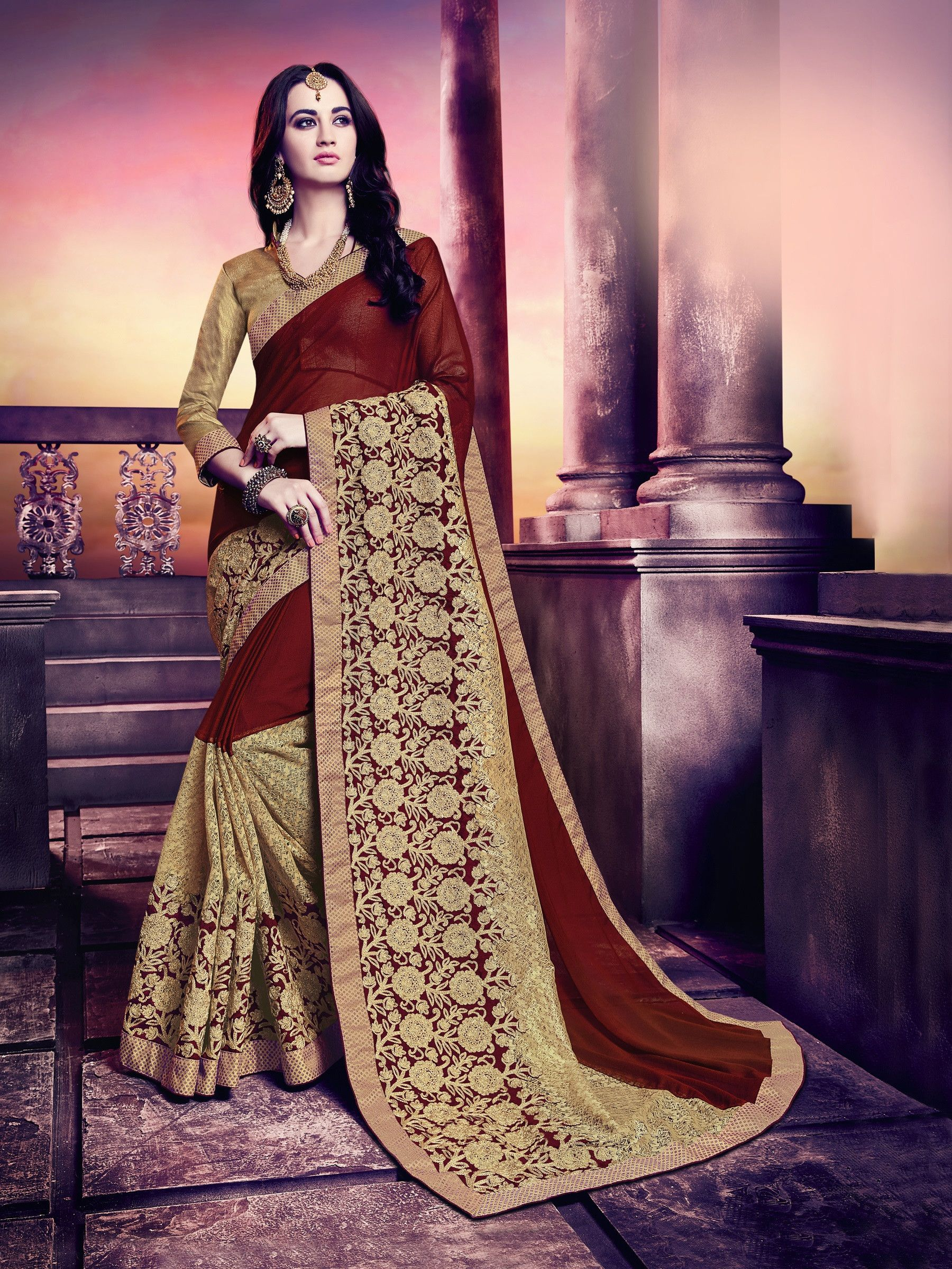 1b800bfb21 ... #Women #WorldwideShipping #online #shopping Shop on  international.banglewale.com,Designer Indian Dresses,gowns,lehenga and  sarees , Buy Online in USD ...
