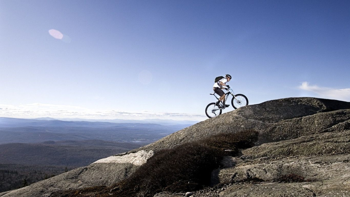 Mountain Bike Wallpapers Giant Bikes Mountain Bike Races