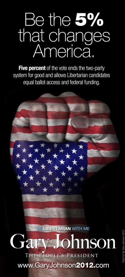 Xtneh Jpg 436 960 Two Party System Gary Johnson Libertarian