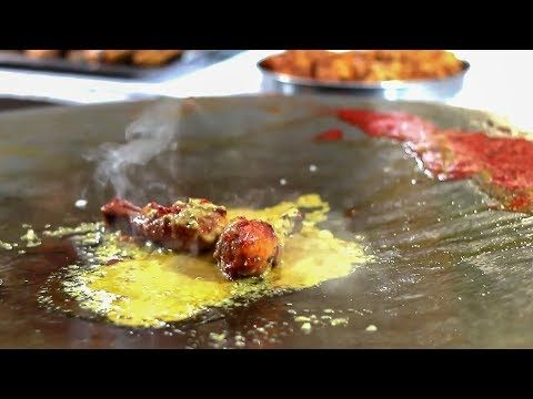Mouthwatering chicken recipes best non veg street food in india mouthwatering chicken recipes best non veg street food in india youtube forumfinder Images