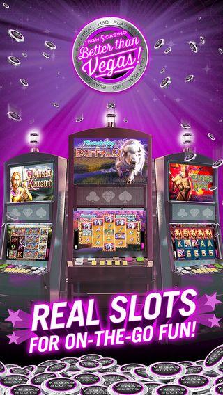 casino de geneve Casino
