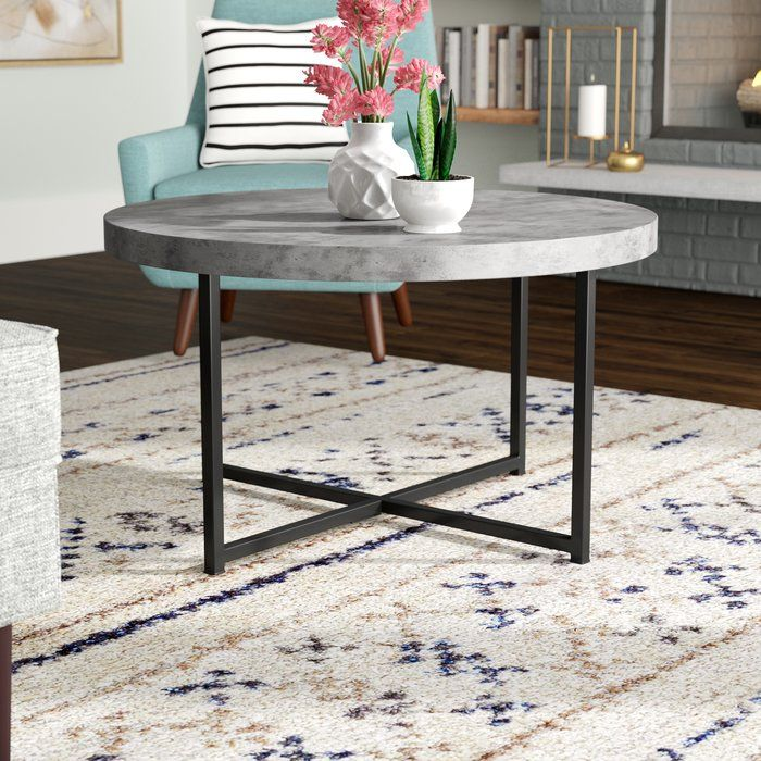 Best Quan Coffee Table Coffee Tables For Sale Furniture 400 x 300