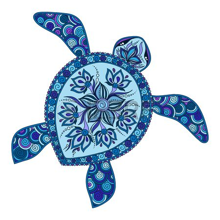 Image Result For Simple Sea Turtle Tattoos Tats Tattoos