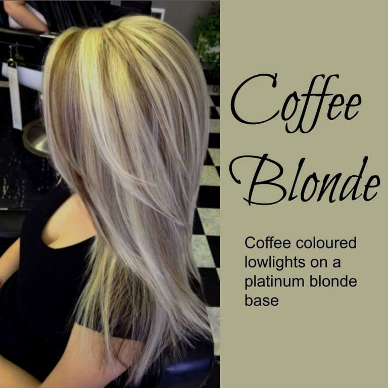 Platinum Blonde Ombre Photograph Jpg 768 768 Hair Styles Platinum Blonde Hair Hair Color Trends