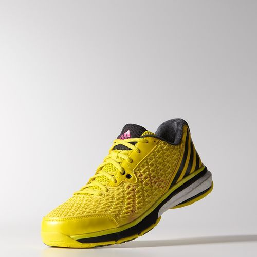 adidas - Energy Boost Volley Shoes | V lei | Pinterest