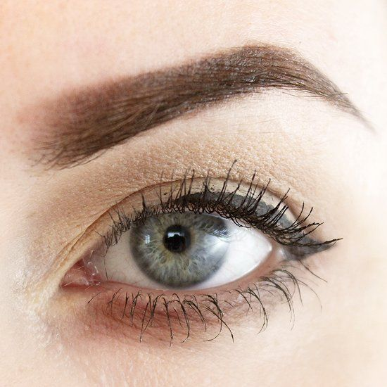 Brow Confidential: 8 Different Eyebrow Styles for Your Face Shape!