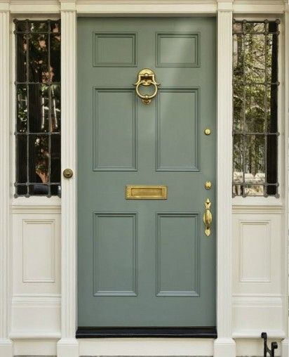 Sage Green Front Door Google Search Projects To Do In