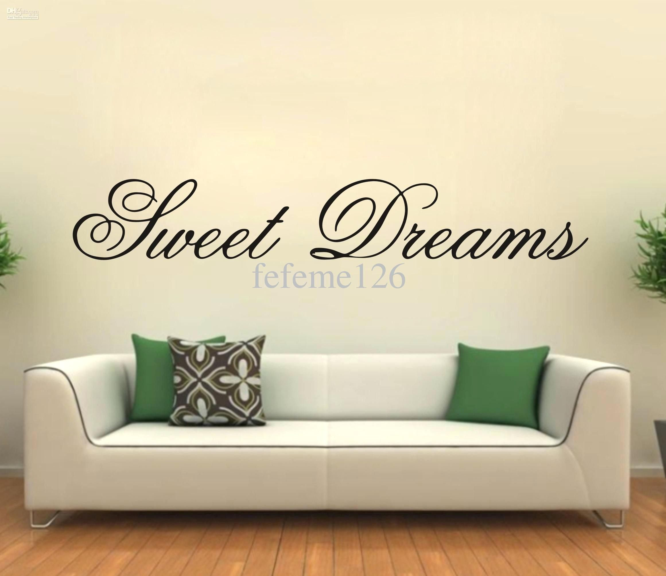 Image result for wall decal quotes for bedroom master bdrm in