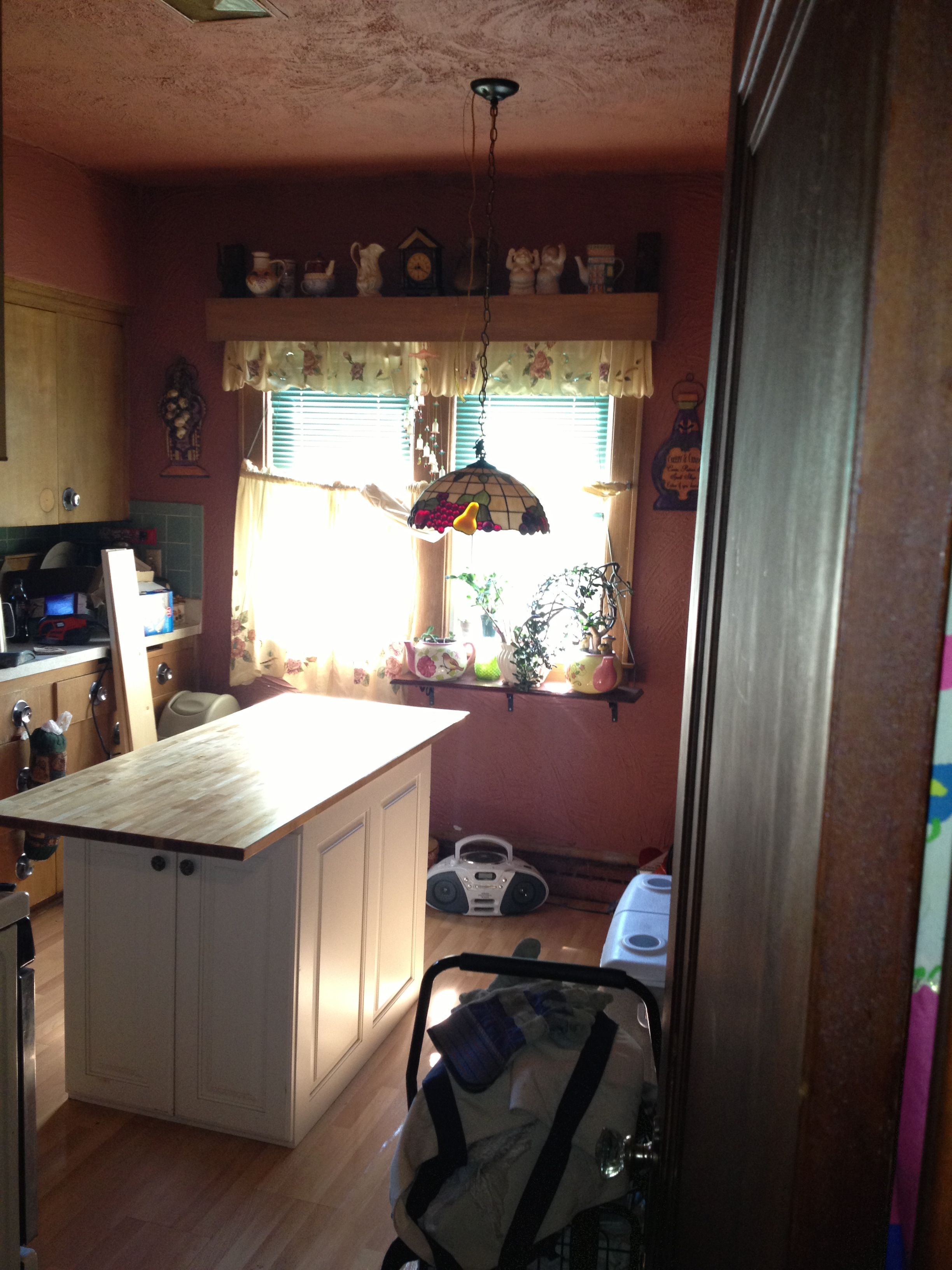 habitat for humanity restore kitchen cabinets diy kitchen island made from habitat for humanity restore 16140