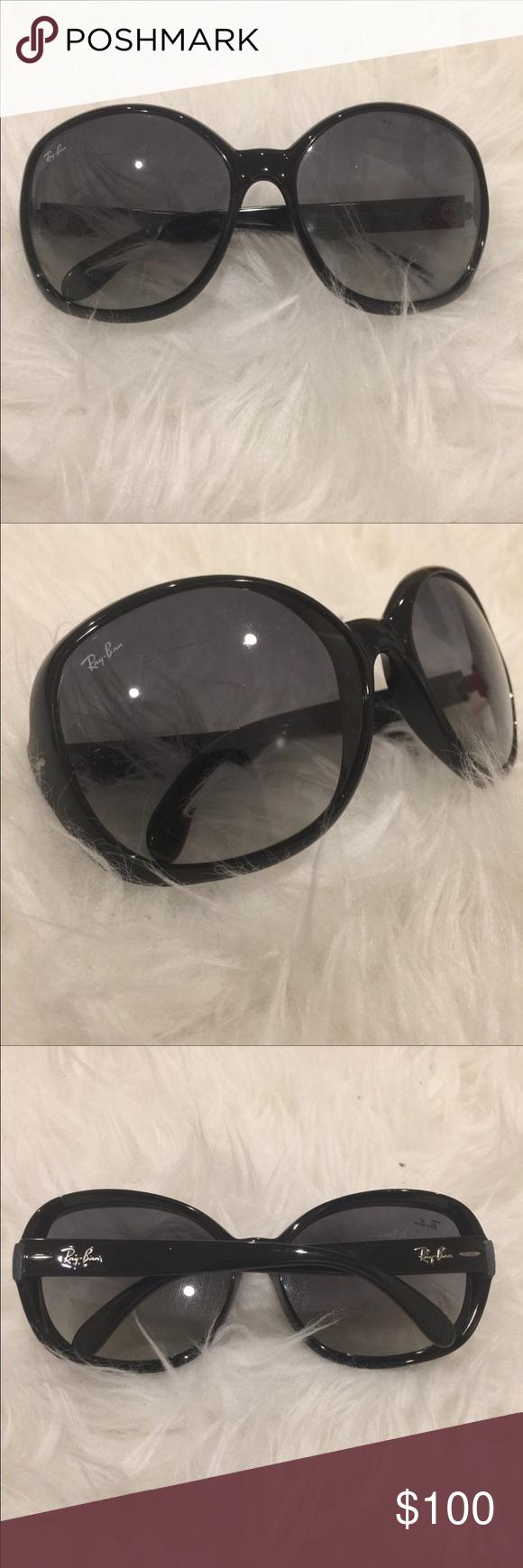 8d6468b7c84a Franco Sarto Wayfarer Sunglasses - Restaurant and Palinka Bar