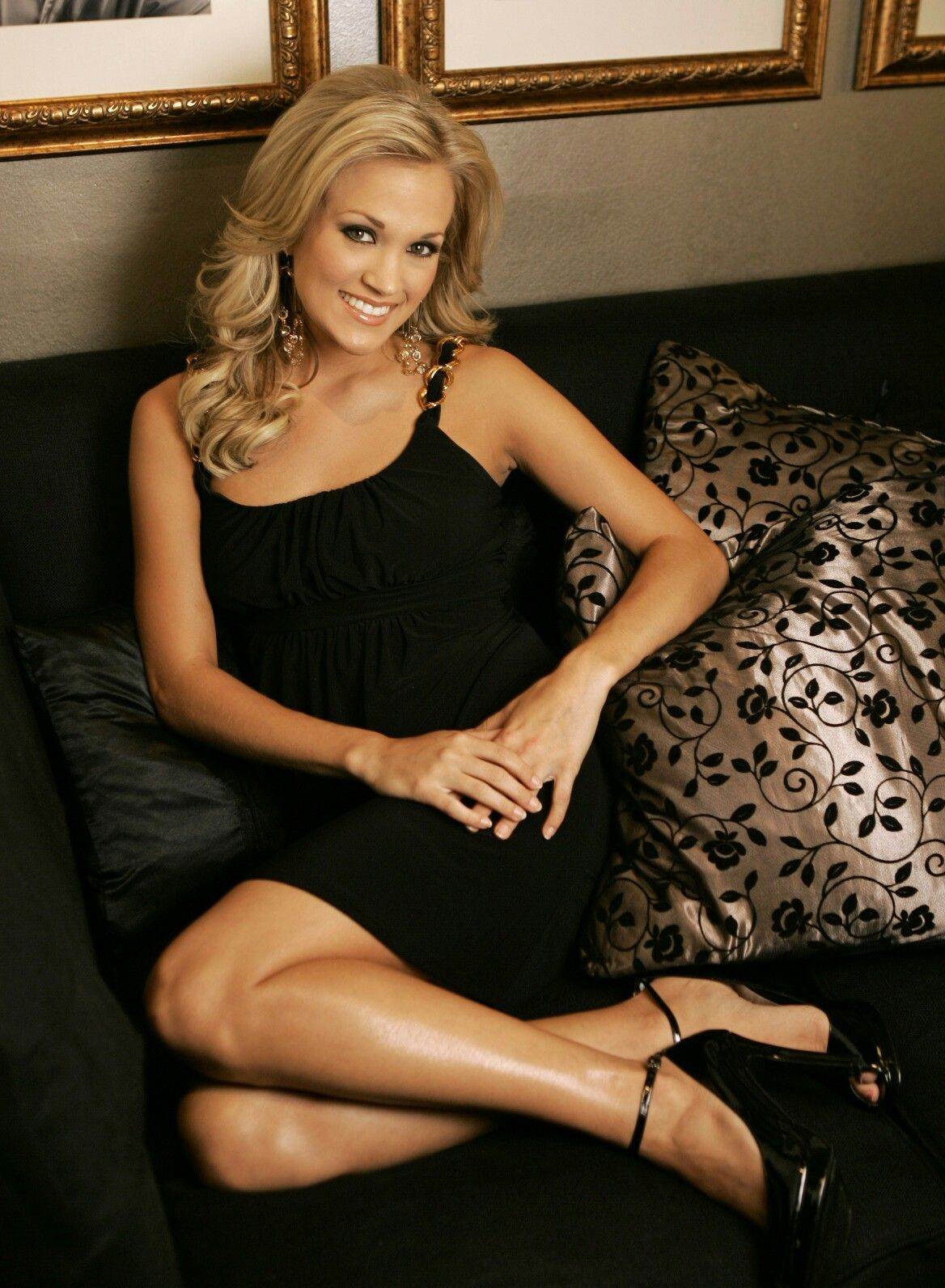 Pin on Carrie Underwood