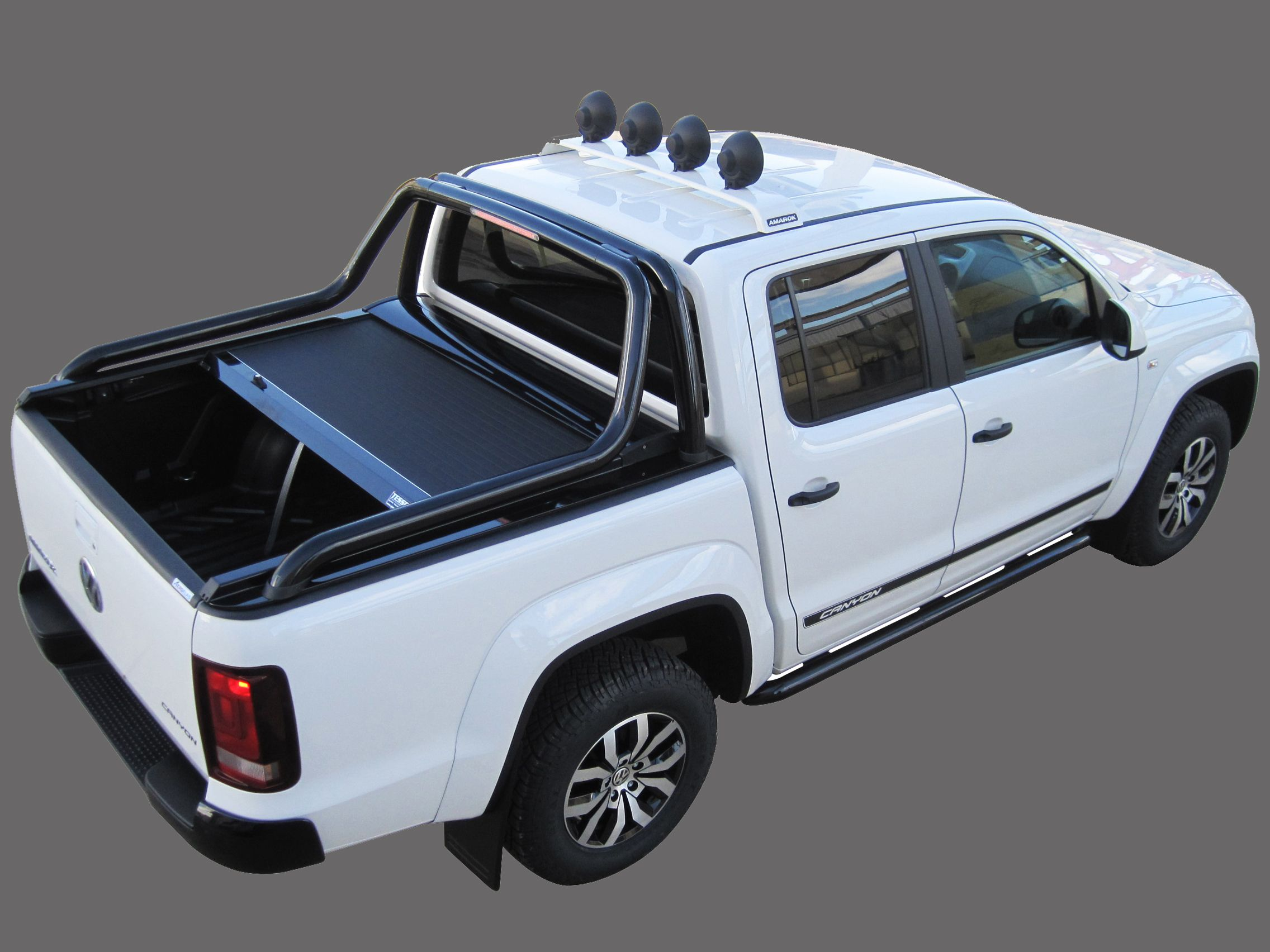 Pin By Carlos Guzman On 4x4 Vw Amarok Volkswagen 4x4 Accessories