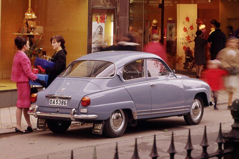 22+ Nachbar Automotive Reviews