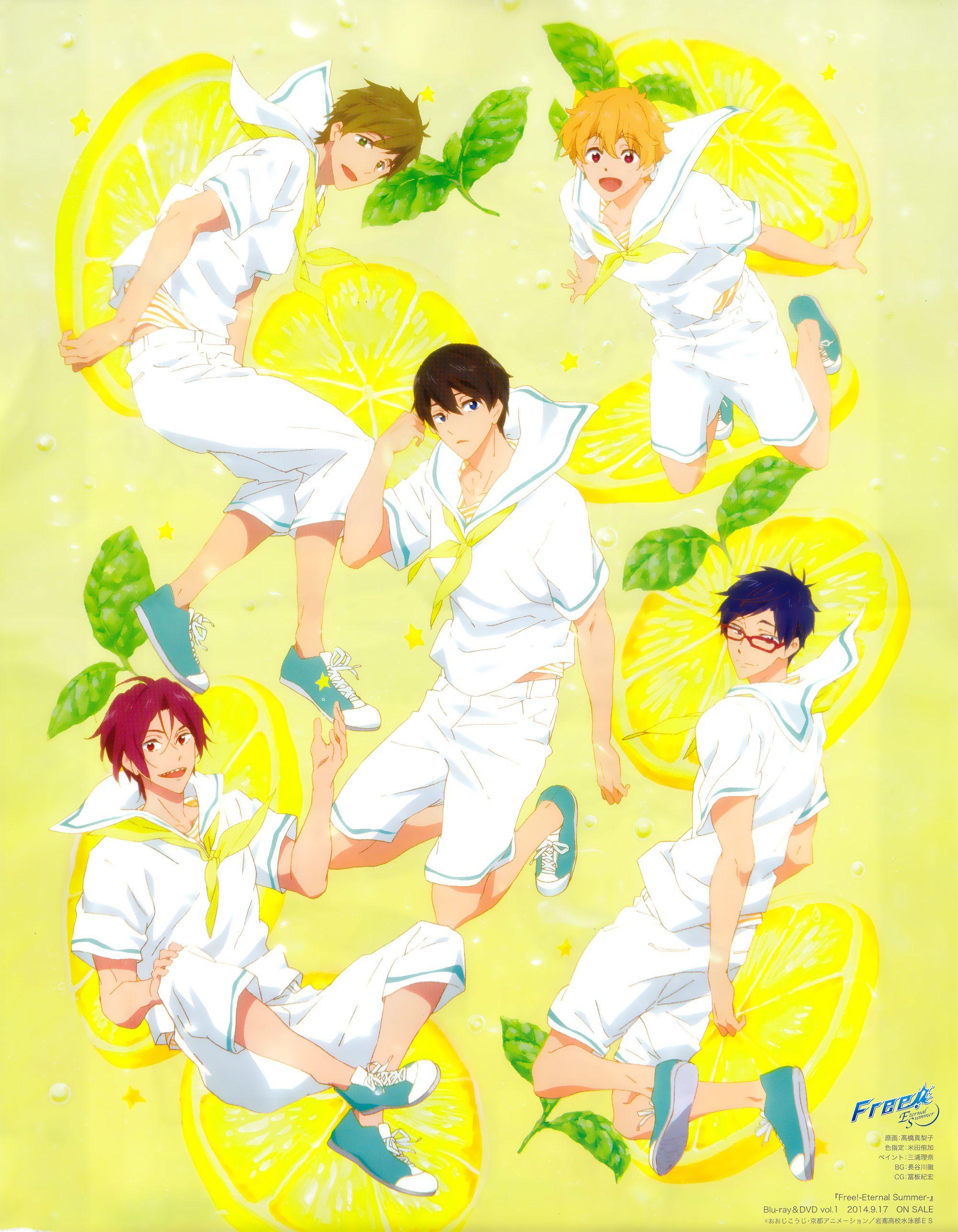 Fanfics lemon heterosexual definition