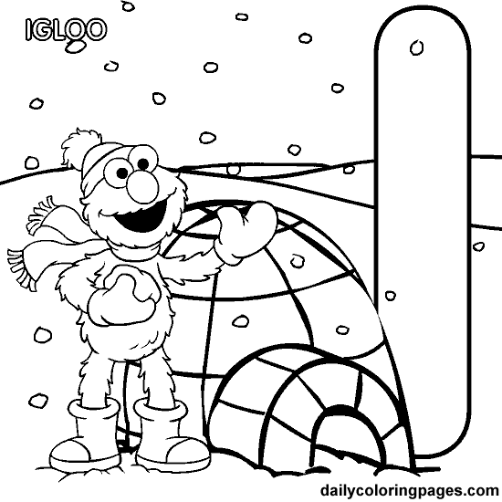 2e776eb99456df6aa1888da0240c9810 as well as winter alphabet coloring pages printable games on winter alphabet coloring pages including winter alphabet coloring pages printable games on winter alphabet coloring pages moreover winter alphabet coloring pages printable games on winter alphabet coloring pages also with winter alphabet coloring pages printable games on winter alphabet coloring pages