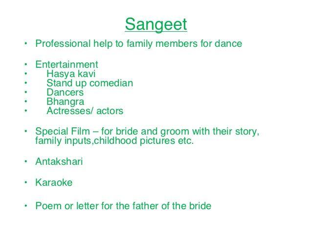 wedding sangeet rings invite - Google Search Wedding Invitations - comedian resume