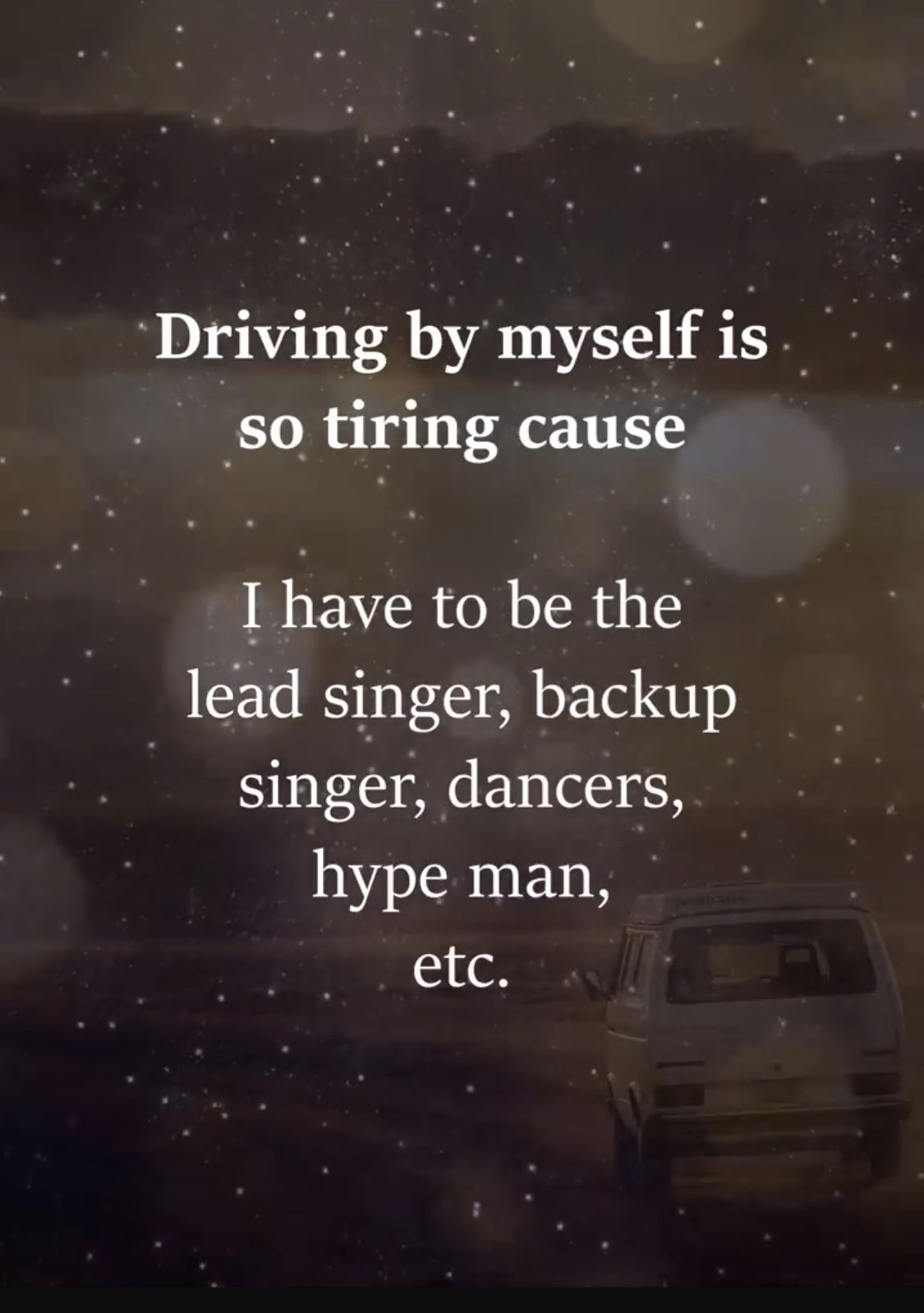 Pin By Maestramarina On Funny Memes Inspirational Quotes Motivation Funny Inspirational Quotes Singer Quote