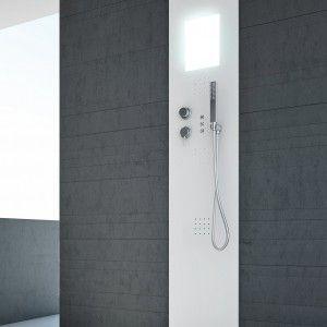 Il bagno turco a casa - Cose di Casa | idee arredo | Pinterest