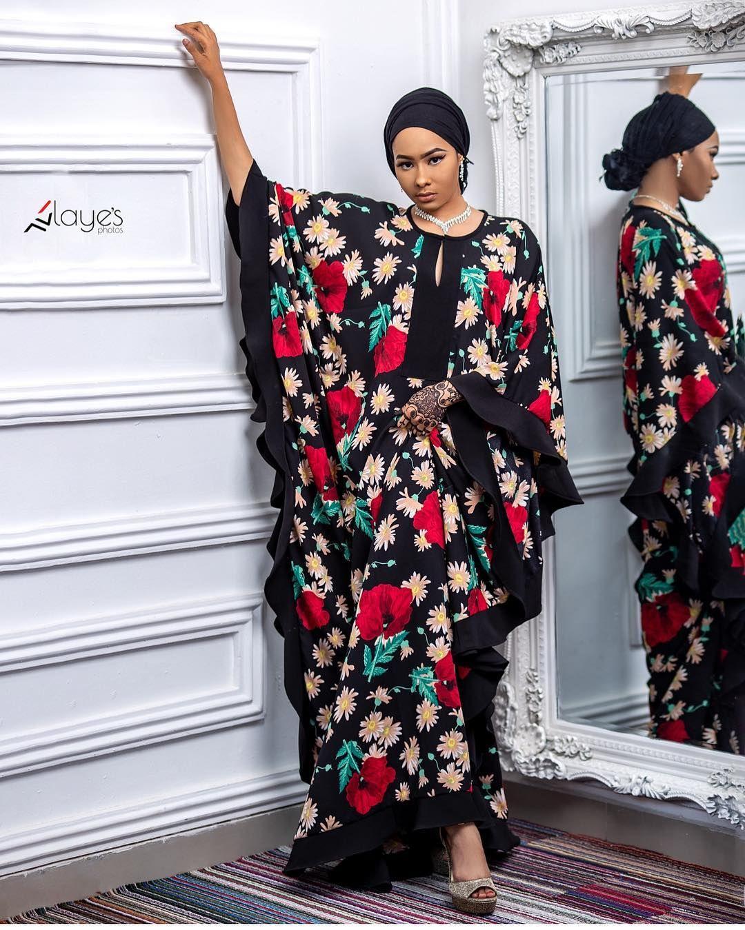 Elite Stitches On Instagram Elite Womam Plot 103 Adetokunbo Ademola Wuse African Print Fashion Dresses Latest African Fashion Dresses African Fashion Women