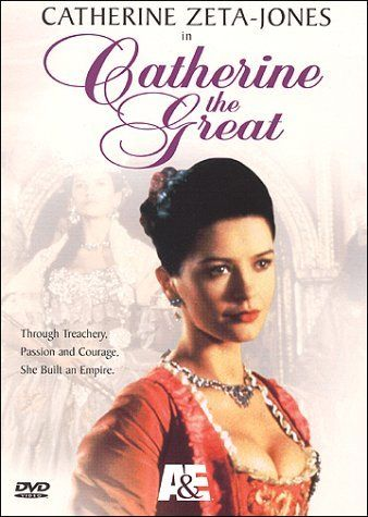 Catherine the Great (1996)