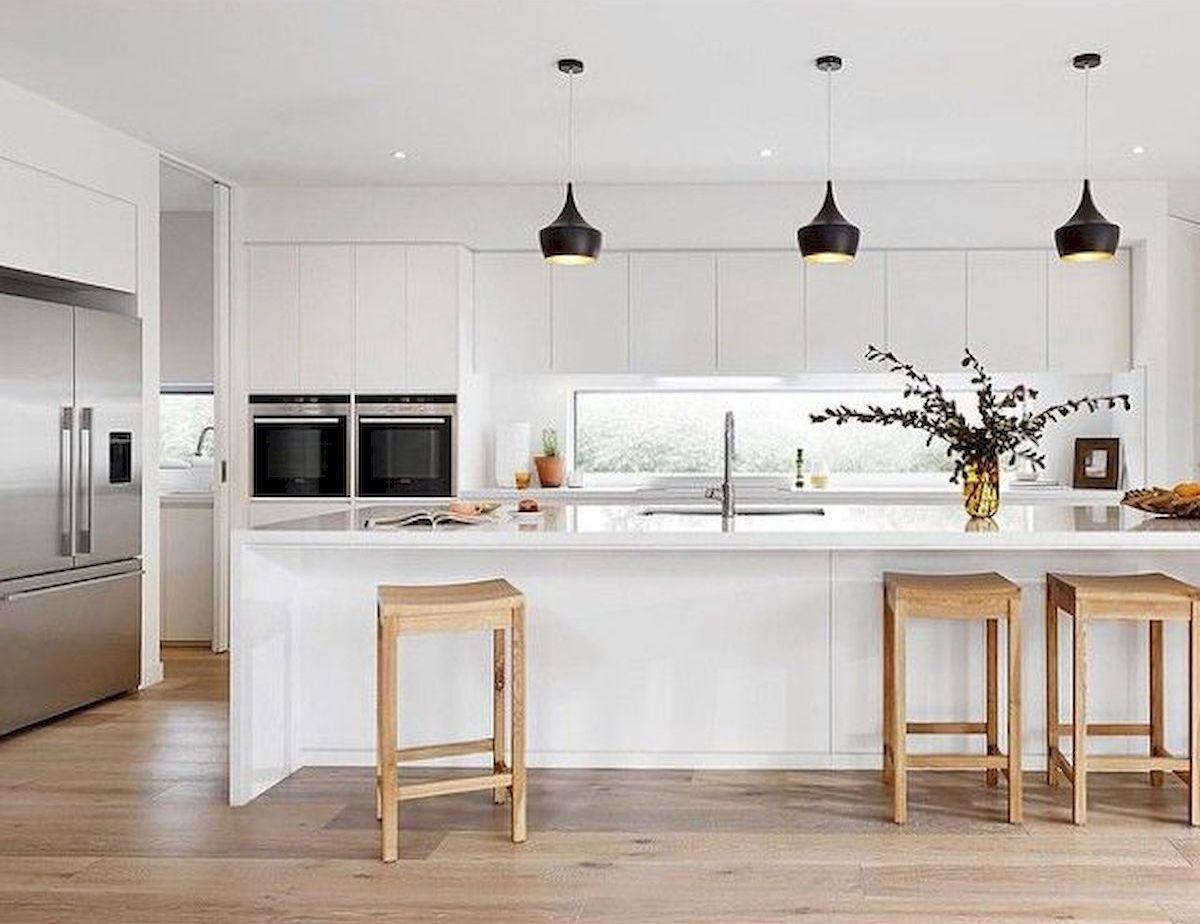 Contemporary Kitchen Ideas Modern   jihanshanum   Funky kitchen ...
