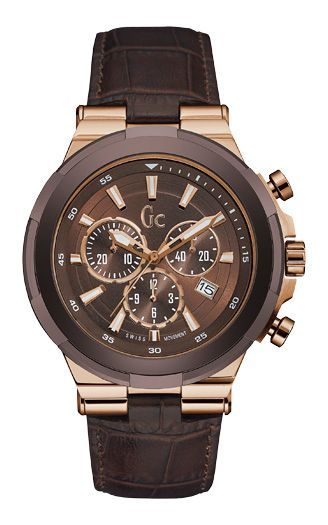 Gc Y23009g4 gents` dress watch, Rose Gold Buy for: GBP350.00 House of Fraser Currently Offers: Gc Y23009g4 gents` dress watch, Rose Gold from Store Category: Accessories > Watches > Men's Watches for just: GBP350.00