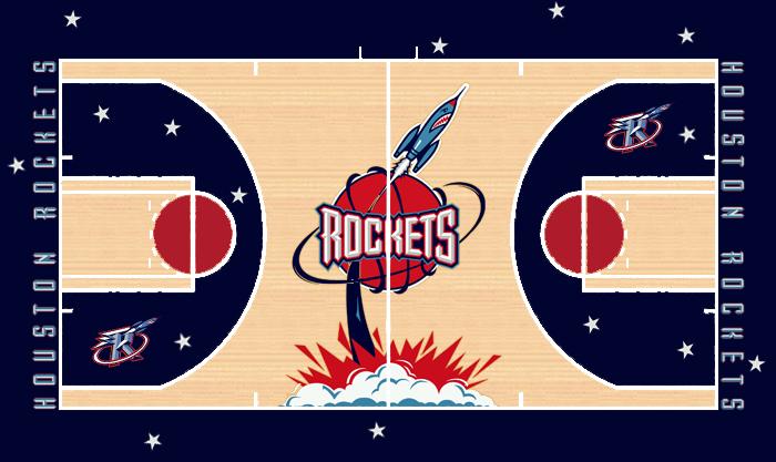 9ec3b209_2igeu4x.png (700×417) (With images) | Nba logo, Rockets ...