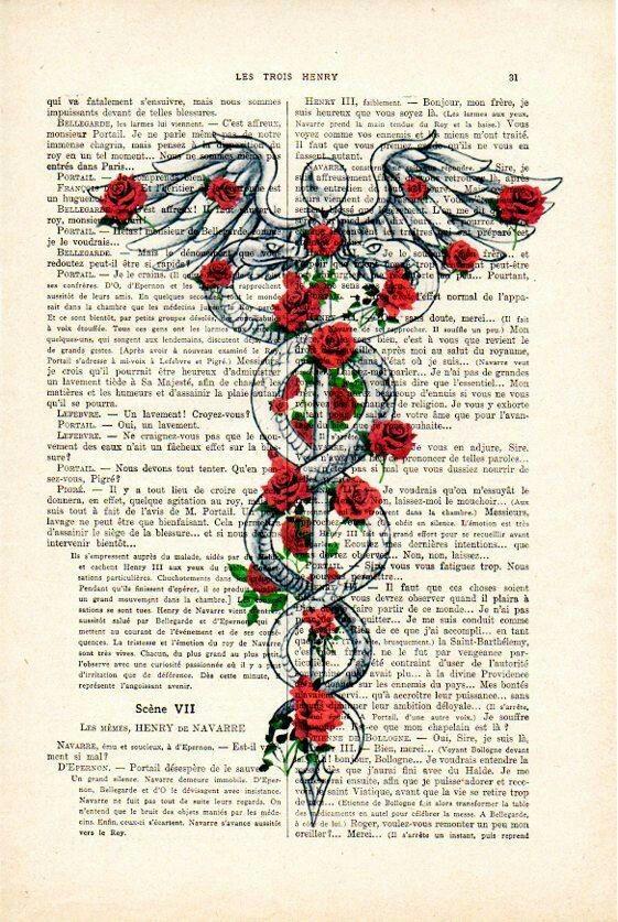 Pin de estudio_09 en laboratorio | Pinterest | Medicina, Fondos y ...