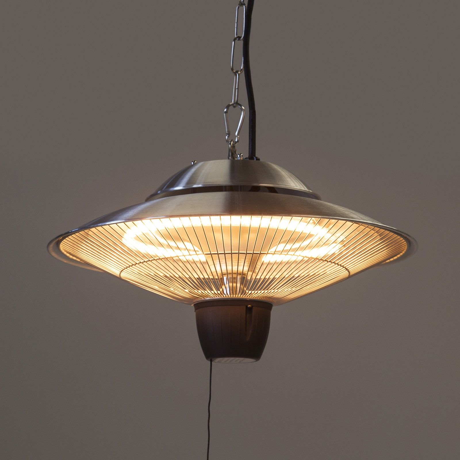 Ceiling Electric Patio Heaters in 2019 Patio heater