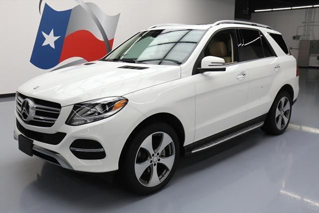 Awesome Mercedes 2016 Benz Clase Gl Ebay Motors Autos Y Camionetas
