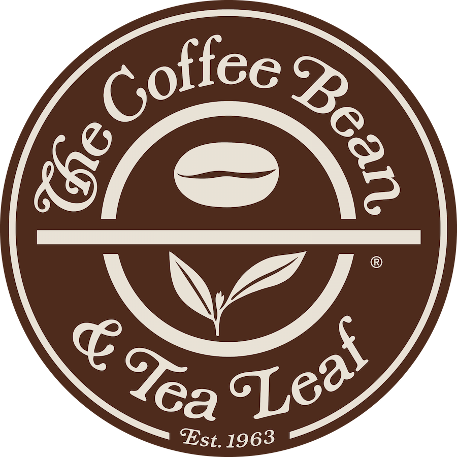 Profile Of Competitive Brands The Coffee Bean Tea Leaf Is One Of The Primary Competitors Of Starbucks Here In The Philippines Tea Leaves Coffee Beans Beans