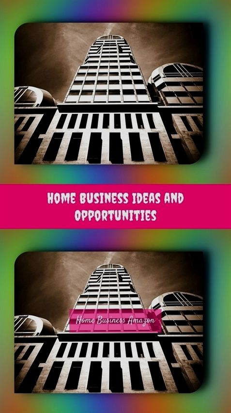 Home business ideas and opportunities12172018061517085925 home home business ideas and opportunities12172018061517085925 home business for ladies in chennai express movie clark county wa homebusiness malvernweather Images