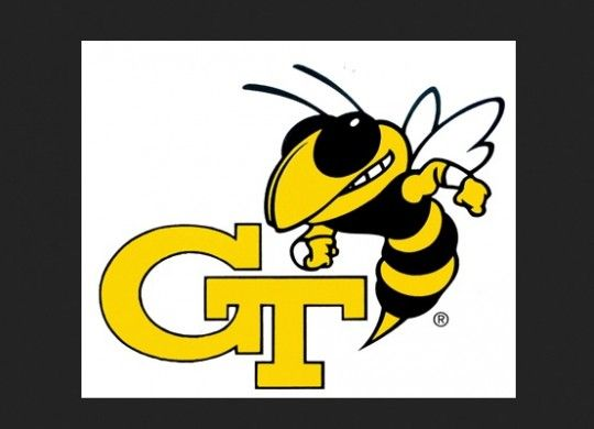 Georgia Tech Georgia Tech Yellow Jackets Georgia Tech Football
