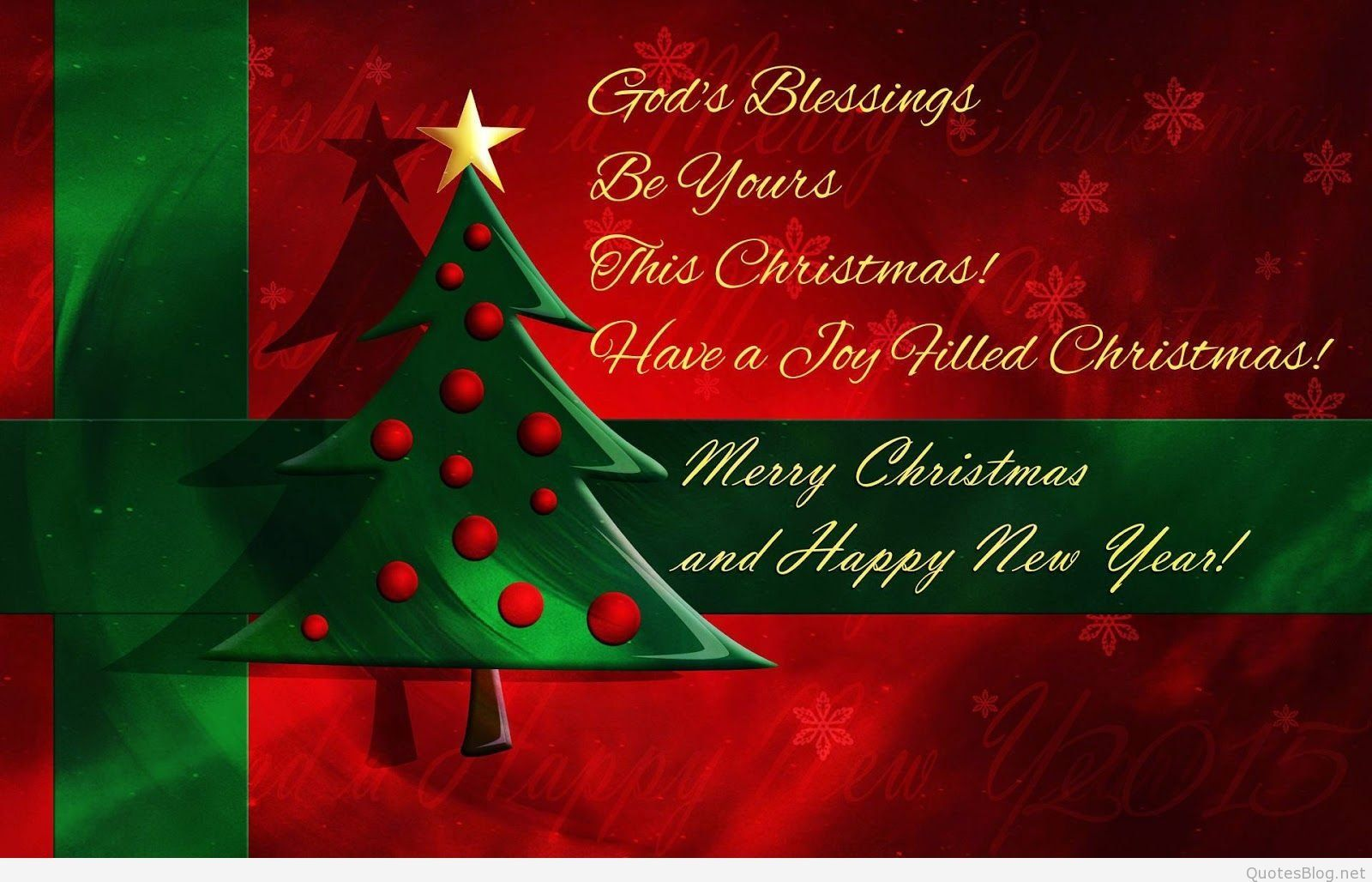 Gods blessings christmas navidad pinterest navidad have a joy filled cristmas christmas merry christmas happy holidays christmas quotes religious christmas quotes merry christmas quotes quotes about kristyandbryce Image collections