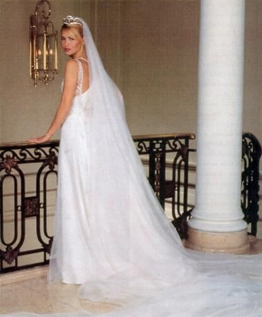 vestido de novia modelo valeria #modelo #novia #valeria #vestido