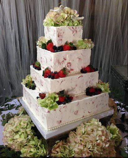Ambrosia Fresh Strawberry Cake Baton Rouge La Strawberry