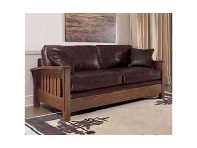 For Stickley Orchard St Sofa 89 9236 82 And Other Living Room Sofas At Mcarthur Furniture In Calgary Ab Canada Warranty Information
