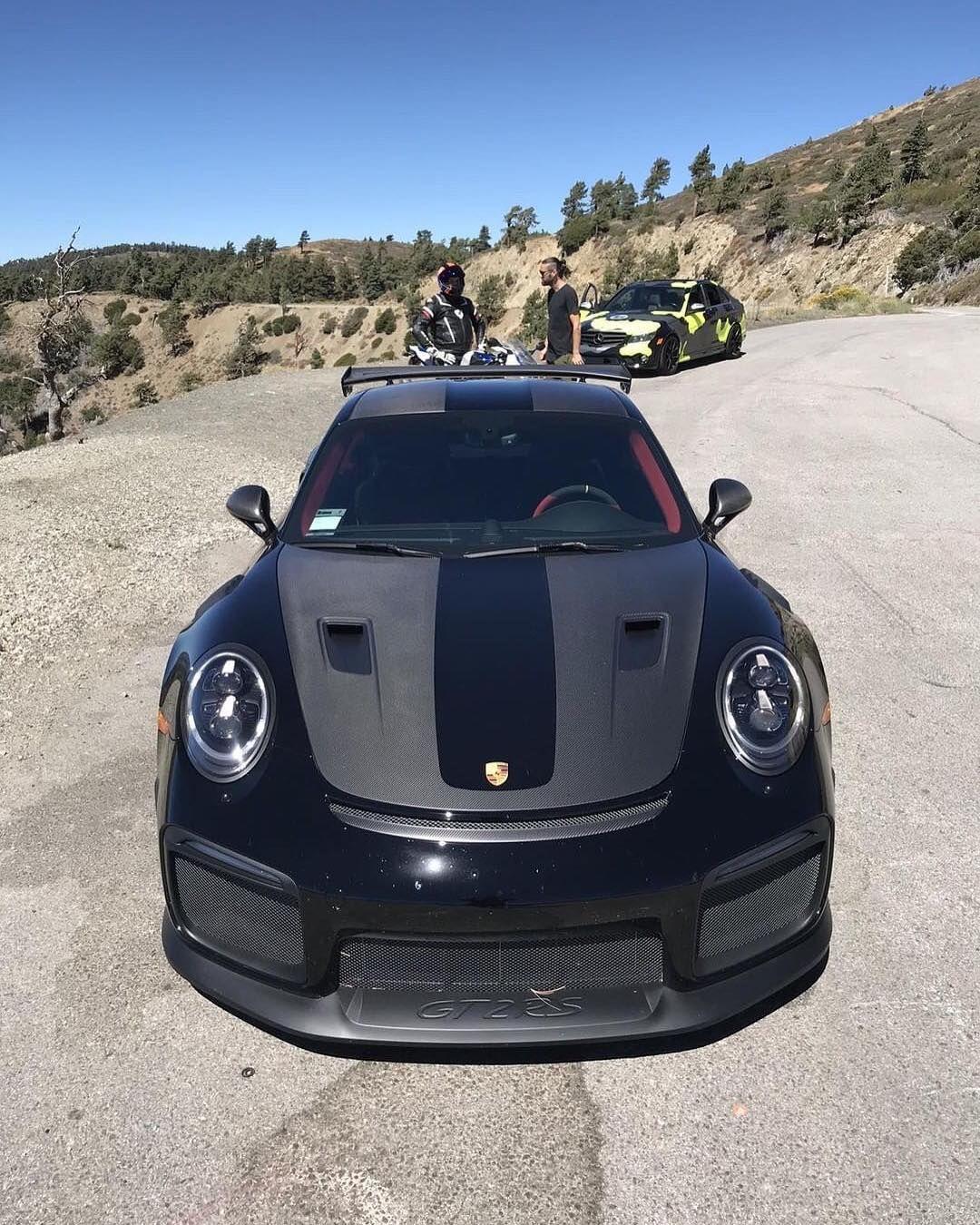 Best Car Insurance Coverage 2020 Sports Cars Luxury Best Car