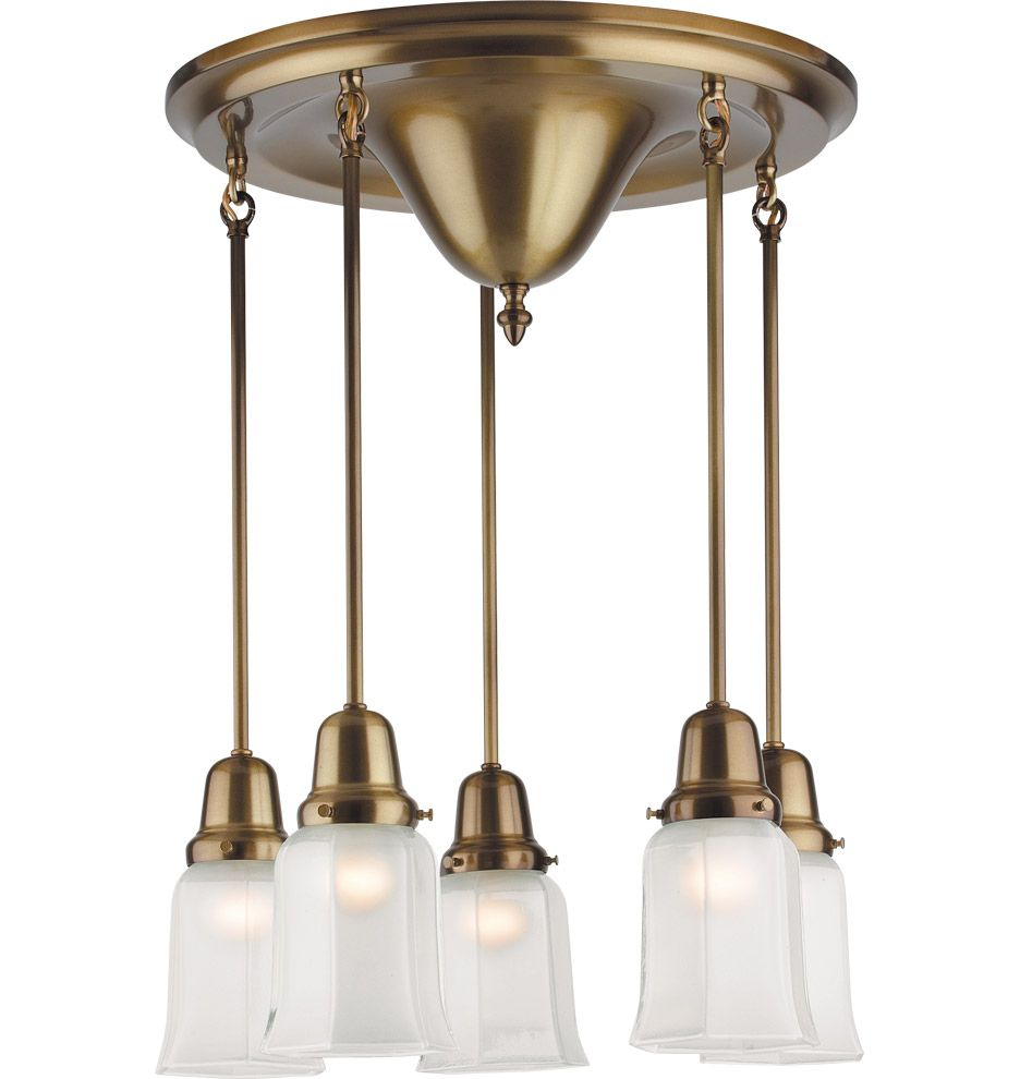 Transitional Colonial Chandelier Small In 2021 Colonial Chandelier Chandelier Small Colonial Lighting