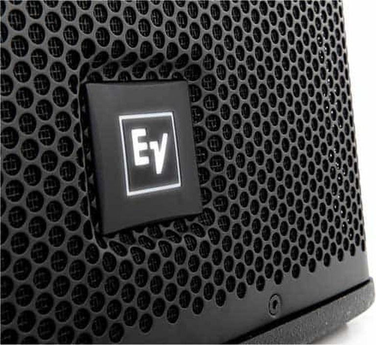 Article headline best powered speakers powered speakers