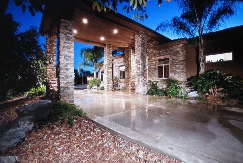 House Vacation Rental In Temecula From Vrbo Com Vacation Rental Travel Vrbo House Rental Vacation Rental Vacation