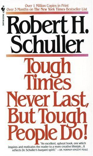 Tough Time Never Last Pdf