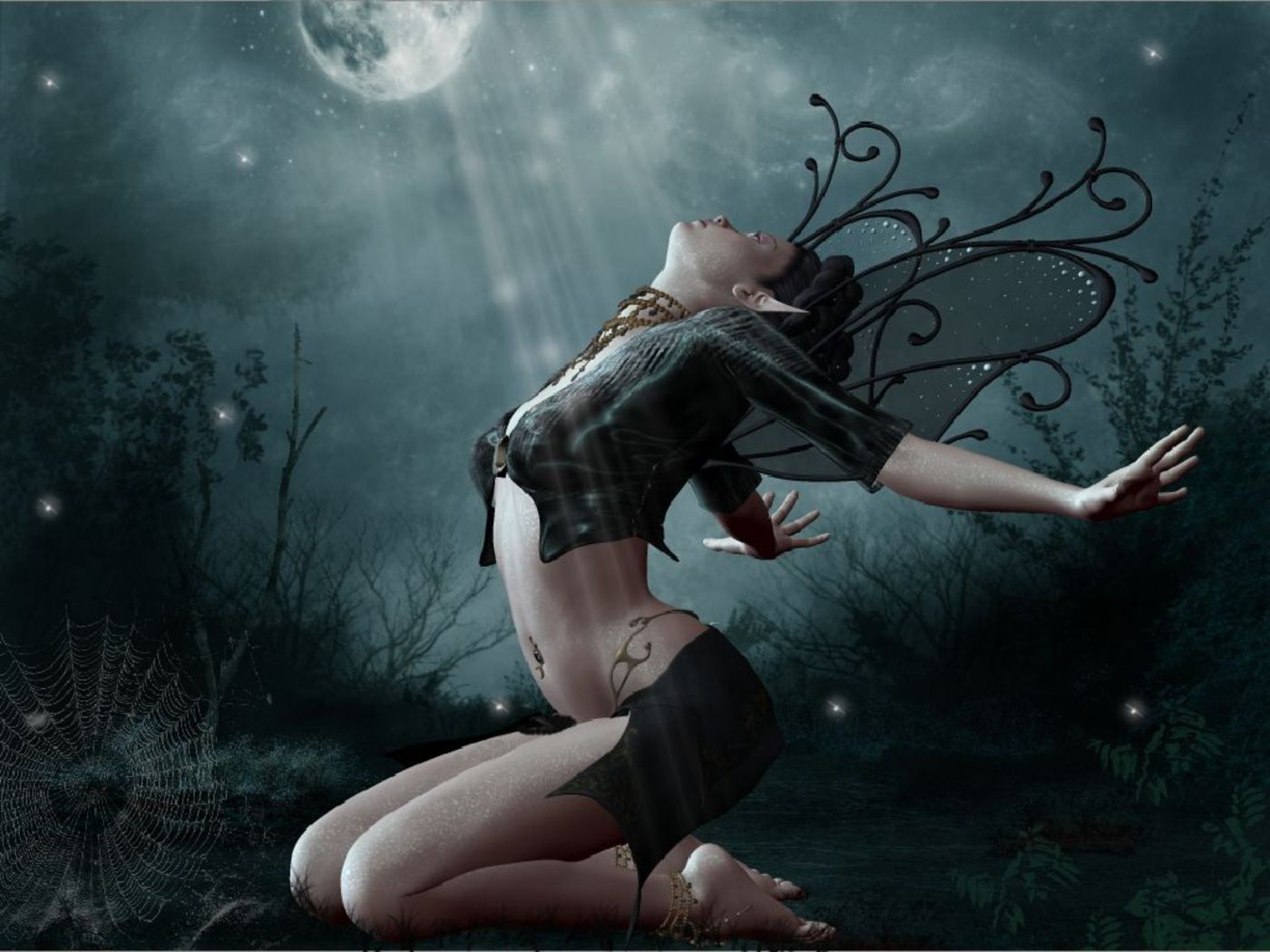 169 best not your normal fairies images on pinterest gothic