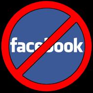 Siapa yang gak tau facebook? tidak gaul lah kalian jika tidak mengenal yang namanya facebook ! haha .. kali ini ane akan mau share suatu fakta unik mengenai facebook dan jepang, hah? apa hubungannya Jepang dengan facebook? apakah sekarang facebook memproduksi sushi ?? BUKAN ! ^_^