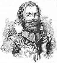 29. Biography for Kids: John Smith...read article